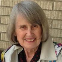 Marlene Rosen
