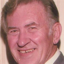 Robert E. Wojnar