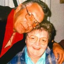 Mildred  L. Norris