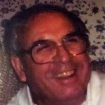 Mr. Frank W. Parr