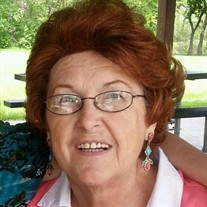 Donna Mae Fedele