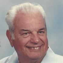 Stanley A. Syrek