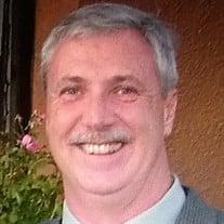 John Joseph Grabowski,  Jr.