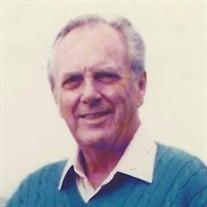 Paul E. Rapp
