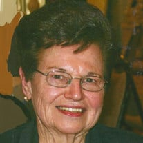 Stephanie A. Bak