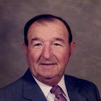 Mr. James W.  Bess