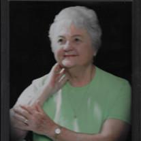 Brenda Laverne Snipes
