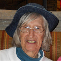 Dorothy  M.  Retzlaff