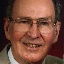 Richard Norman Sellars
