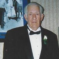 Arthur  Torres Jr.