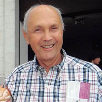 Richard D. Sheehan