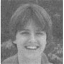 Barbara Ann Landis