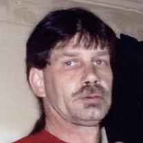 Eugene William Runser