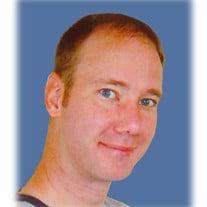 Jason Eric Henningsen