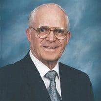 Norman D. Tunison