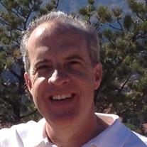 Michael Tarbox