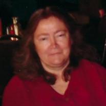 Susan  Seth