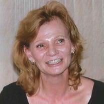 Jacklyn Marie Meli