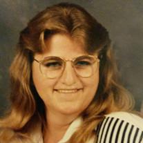 Linda Joyce McDonald