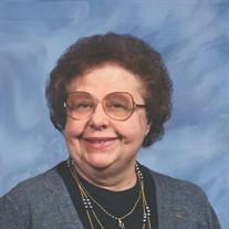 Lena R. Grigore