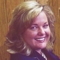 Gina Campbell Runyon