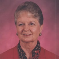 Mrs Edith Gatewood Angel