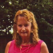 Nancy E. Meyer Filipowicz