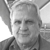 Joseph Bruce Kurzweil