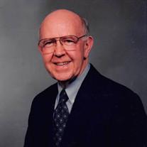 Thomas Francis Jr.