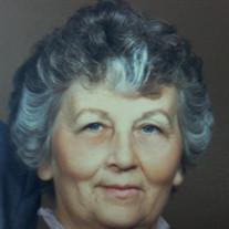 Reatha E. Richardson
