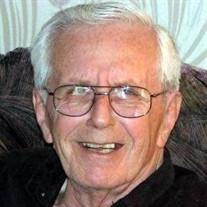 John A. Bagshaw