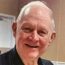 Joe Richard Chambers