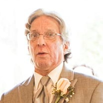 Gregory Allen Glascock