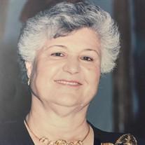 Najla G. Avdella