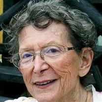 Elaine Halpern