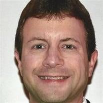 Ryan A. Herbig