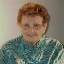 Barbara Rominger
