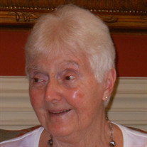 Clarene Delores Mahlmeister