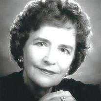 Rhoda Vaun Call Young