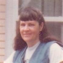 Celia C. Powers