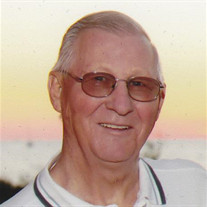 John C. Gilbert