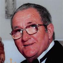 Jerry Goemaat