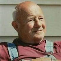 Marvin Shore