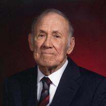 Wayne Theodore Glasser