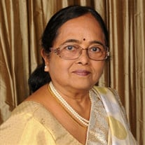 Shefali Bhadra