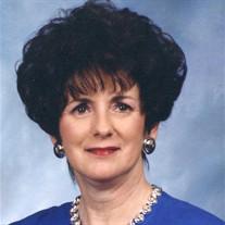 Mrs. Sandra R. Ballard