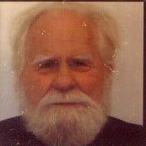 Leonard A. Krajewski