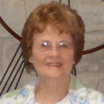 Helen L. Fair