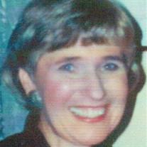 Ann B. MacLeod
