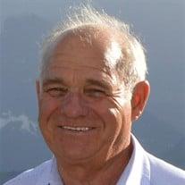 Mr. Peter John Niemans